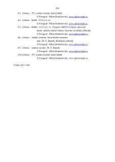 Page No. 299
