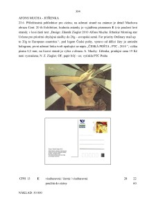 Page No. 304