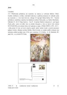 Page No. 306
