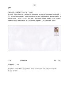 Page No. 310