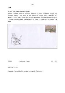 Page No. 312
