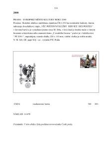 Page No. 314