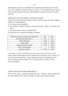 Page No. 336