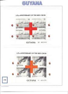 Blatt Nr. 258