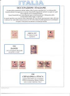 Blatt Nr. 286