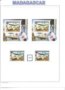 Blatt Nr. 347