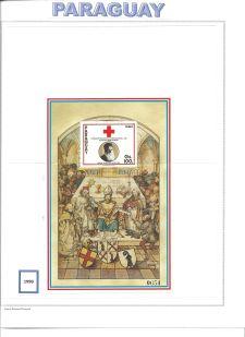 Blatt Nr. 425