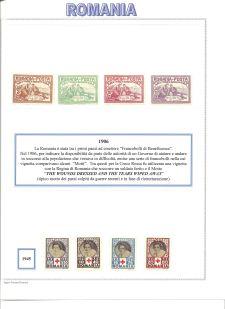 Page No. 442