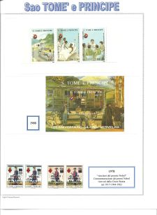Blatt Nr. 466
