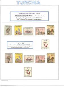 Blatt Nr. 535