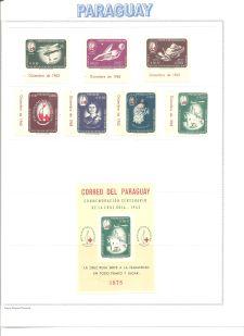 Blatt Nr. 673