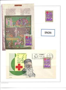 Blatt Nr. 678