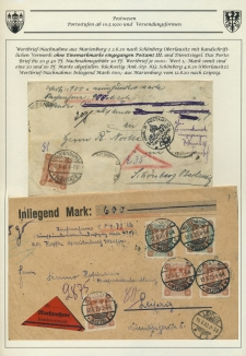 Page No. 33