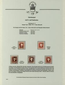 Blatt Nr. 13