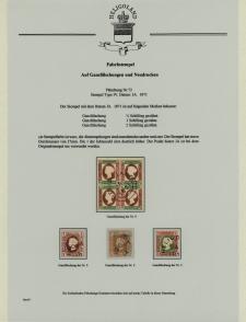 Blatt Nr. 46