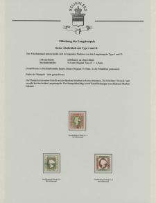 Blatt Nr. 55