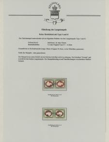 Blatt Nr. 57