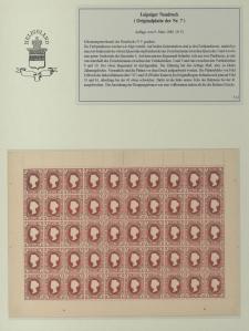 Blatt Nr. 50