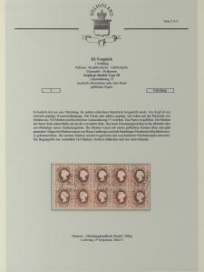 Blatt Nr. 59