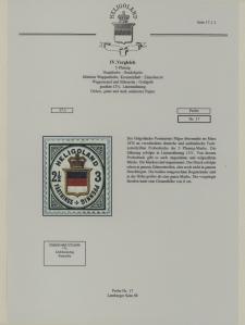 Blatt Nr. 92