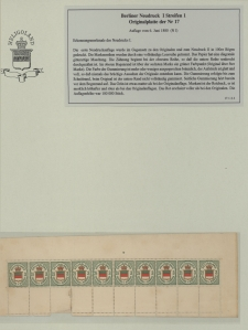 Blatt Nr. 97