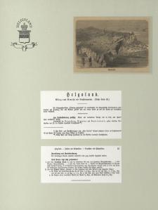 Blatt Nr. 111