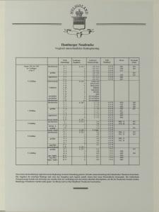 Blatt Nr. 114