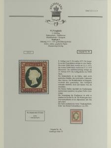 Blatt Nr. 126