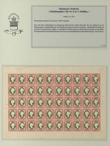 Blatt Nr. 133