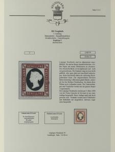 Blatt Nr. 134