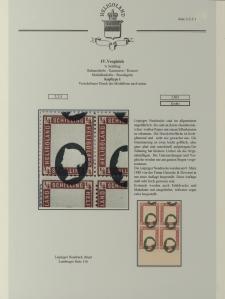 Blatt Nr. 136