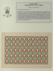 Blatt Nr. 156