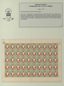 Blatt Nr. 159