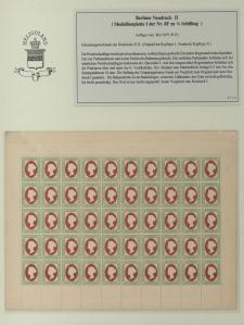 Blatt Nr. 165