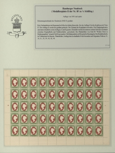Blatt Nr. 168