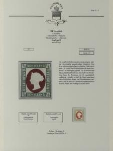 Blatt Nr. 169