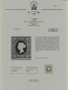Blatt Nr. 174