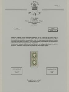 Blatt Nr. 177