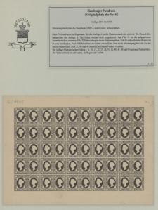 Blatt Nr. 179