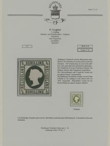 Blatt Nr. 181