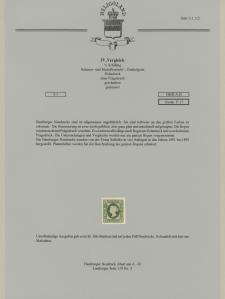 Blatt Nr. 182