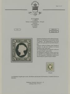 Blatt Nr. 183