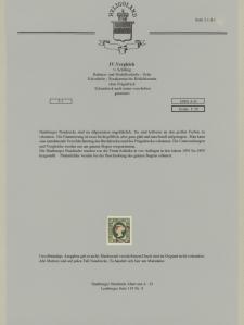 List číslo 184
