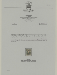 List číslo 187