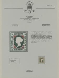 List číslo 188