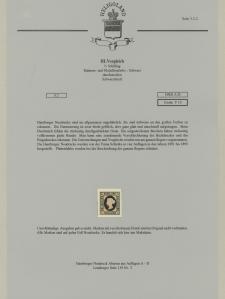 Blatt Nr. 190