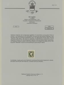 List číslo 192