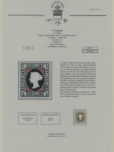Blatt Nr. 193