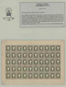 Blatt Nr. 196