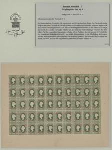 Blatt Nr. 198